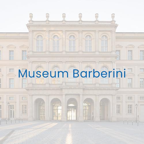 Museum-Barberini